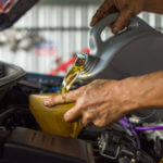 oil-change-lewis-automotive