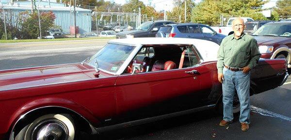 classic-car-auto-repair